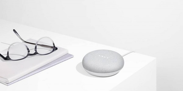 Google Home Mini Vs. Alexa Echo Dot: ¿cuál es mejor?